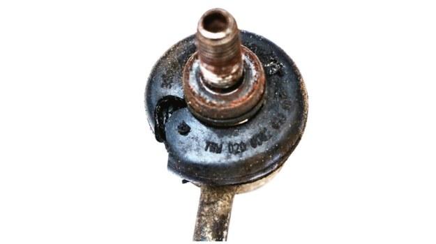 łącznik stabilizatora /Motor