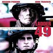muzyka filmowa: -Ladder 49