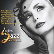 różni wykonawcy: -Ladies' Jazz vol. 6