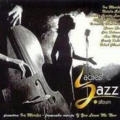 różni wykonawcy: -Ladies' Jazz