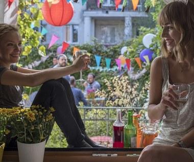 """Ladies Night, czyli """"Kobieta sukcesu"""" w Cinema City"""