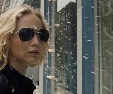 """Ladies Night"" z ""Joy"" i Jennifer Lawrence"