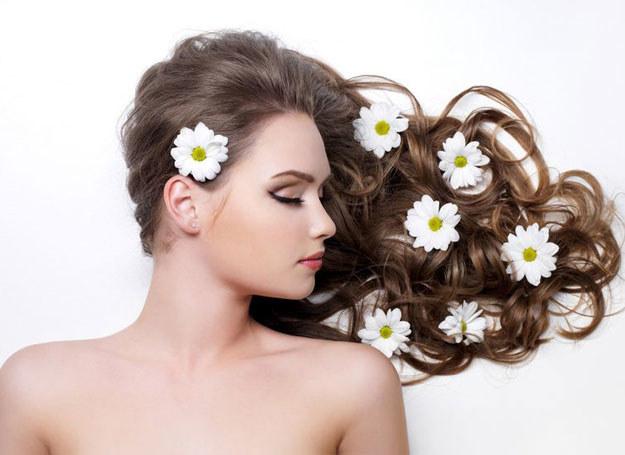 Ładnie pachnące kosmetyki sprawią, że poczujesz się wspaniale /123RF/PICSEL