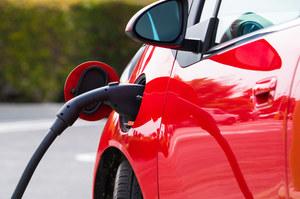 Ładowanie e-aut będzie łatwiejsze. Rząd przyjął projekt nowelizacji ustawy o elektromobilności