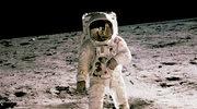 Lądowanie na Księżycu: Dlaczego ludzie nadal wierzą w kłamstwo?