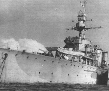 Lądowanie w Normandii. Polacy rozprawili się z Niemcami w cztery minuty