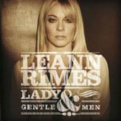 LeAnn Rimes: -Lady & Gentleman