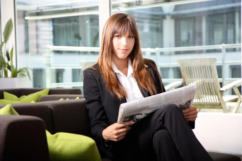 Lady Business Club to ekskluzywny i unikatowy klub dla kobiet biznesu /© Panthermedia