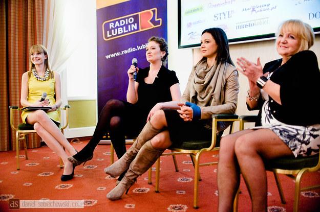 Lady Business Club w Lublinie /Styl.pl/materiały prasowe