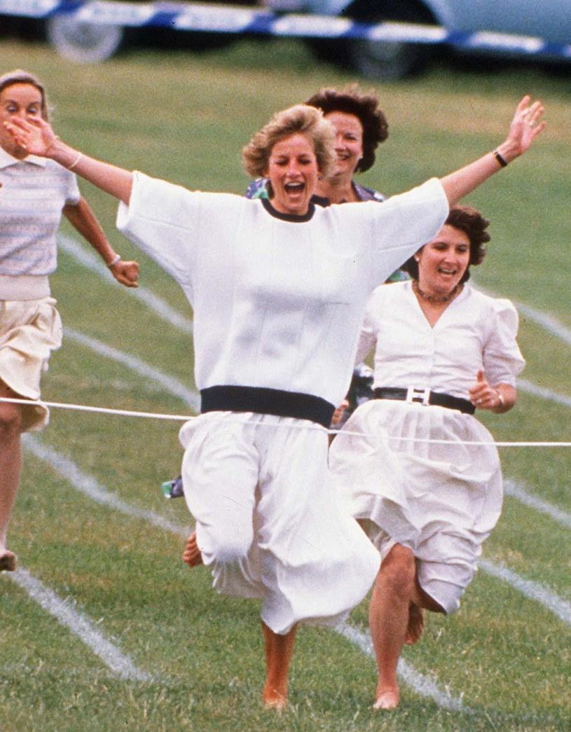 Lady Diana /- /East News