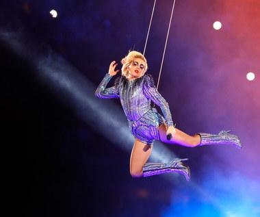 """Lady Gaga: """"Bad Romance"""" z miliardem odsłon"""