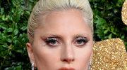 Lady Gaga bała się, że jej kariera ją zabije