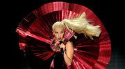 Lady Gaga była wielką fanką zespołu Spice Girls