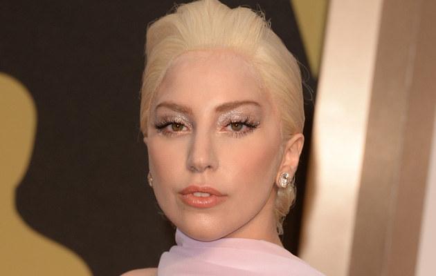 Lady Gaga cierpiała na zaburzenia odżywiania /Jason Merritt /Getty Images