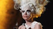 Lady Gaga czuje się już lepiej