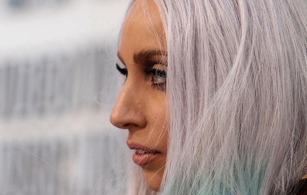 Lady Gaga, fot.Christopher Polk  /Getty Images/Flash Press Media