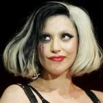 Lady Gaga gra nie fair?