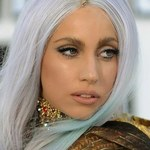 Lady Gaga i farmy na Facebooku