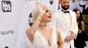"""Lady Gaga i inne gwiazdy dla lekarzy. Gdzie oglądać koncert """"One World: At Home""""?"""