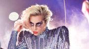 Lady Gaga i książę William razem w kampanii społecznej