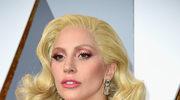 Lady Gaga i ofiary przemocy seksualnej jednoczą się jednym tatuażem