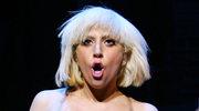 Lady GaGa i Pussycat Dolls: Konflikt?