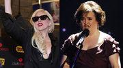 Lady GaGa i Susan rządzą