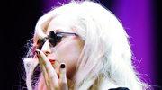 Lady GaGa i telefon od Yoko Ono