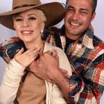 Lady Gaga: Jej były szybko się pocieszył po rozstaniu z nią!