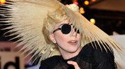 Lady Gaga jest chora