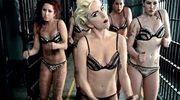 Lady GaGa jest nieodpowiedzialna