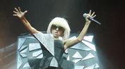 Lady GaGa kłamała!