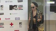 Lady Gaga kobietą roku 2015
