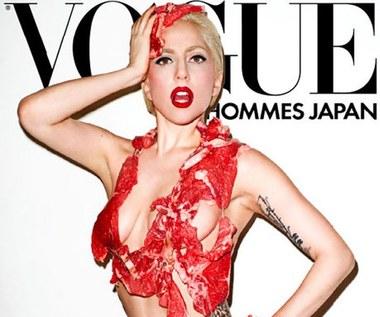 Lady GaGa: Kolejna udana prowokacja