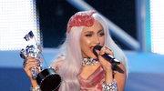 Lady Gaga: Kontrowersyjna suknia z mięsa trafiła do muzeum
