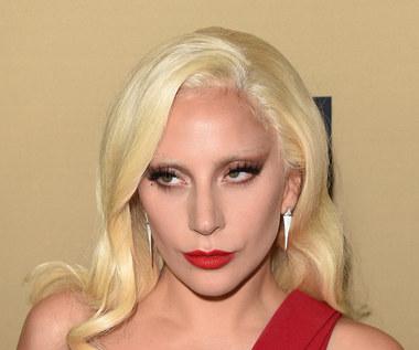 """Lady Gaga lubi oglądać własne sceny seksu w """"American Horror Story"""""""
