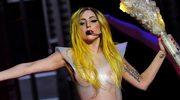 Lady Gaga ma kontakt z duchem McQueena