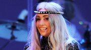 Lady GaGa ma wymagania. Butla tlenowa, miód...