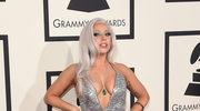 Lady Gaga: Michael Polansky jest miłością mojego życia