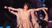 Lady Gaga nagrała utwór z Florence Welch