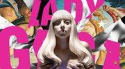 Lady Gaga najlepsza na świecie