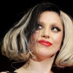 Lady Gaga najpotężniejszą gwiazdą