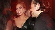 Lady Gaga: Narzeczony padł przed jej ojcem na kolanach