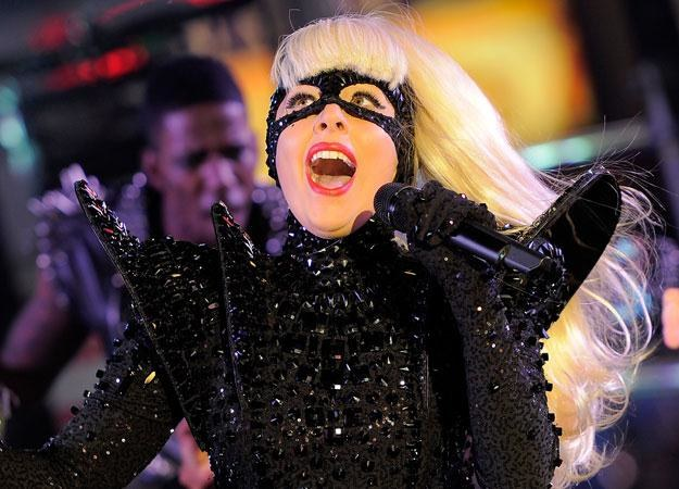 Lady Gaga nie będzie zachwycona opinia na temat jej restauracji fot. Jemal Countess /Getty Images/Flash Press Media