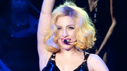 Lady Gaga: Nie mam bulimii