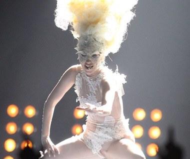 Lady GaGa: Nowa królowa