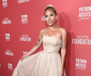 """Lady Gaga: O czym jest utwór """"911"""" z płyty """"Chomatica""""?"""