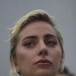 Lady Gaga o problemach psychicznych: Nie możemy dalej pozostawać cicho