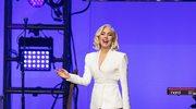 "Lady Gaga obnażona (teledysk ""Joanne"")"