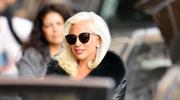 Lady Gaga odniosła się do plotek o ciąży